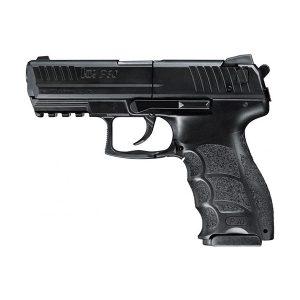 Въздушен пистолет H&K P30