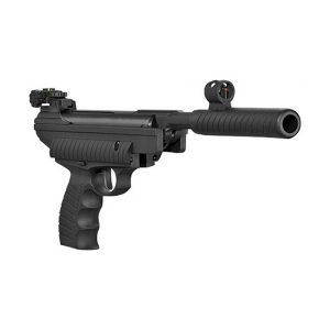 Въздушен пистолет Hatsan 25 4.5mm