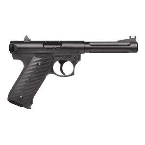 Въздушен пистолет Hatsan 250XT Tac Boss