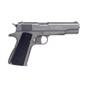 Въздушен пистолет Hatsan H-1911 CO2