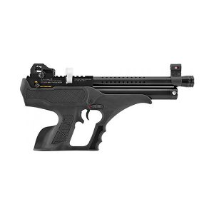 Въздушен пистолет Hatsan Sortie PCP