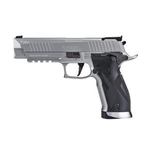Въздушен пистолет SIG SAUER P 226 X-FIVE