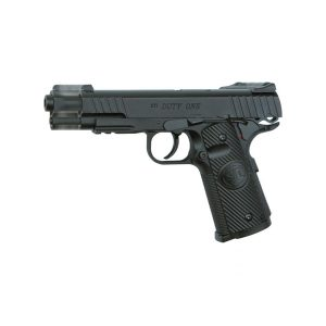 Въздушен пистолет STI Duty One Blowback 4.5 мм.