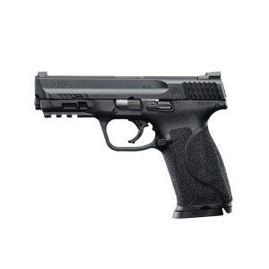 Въздушен пистолет SW MP9 M2.0, кал. 4.5 мм