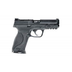 Въздушен пистолет Smith&Wesson M&P9 M2 T4E cal. 43