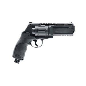 Въздушен пистолет T4E HDR 50