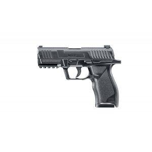 Въздушен пистолет Umarex MCP 4,5 мм