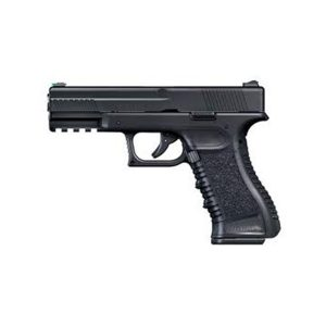 Въздушен пистолет Umarex SA 177