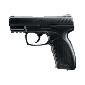 Въздушен пистолет Umarex TDP45