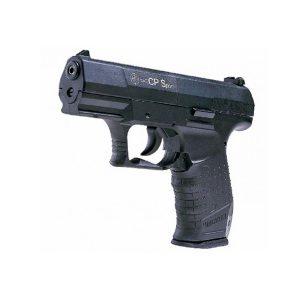 Въздушен пистолет Walther CP Sport