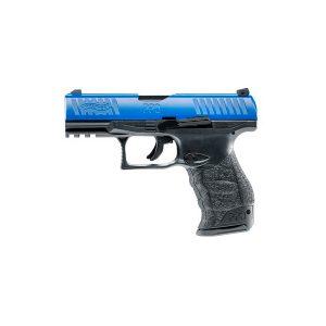 Въздушен пистолет Walther PPQ M2 T4E