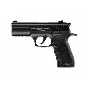 Сигнален пистолет EKOL FIRAT PB 92 MAGNUM BLACK 9PA