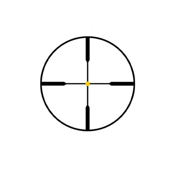 AccuPoint - TR22-1 (кехлибар)