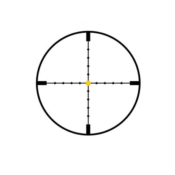 AccuPoint – TR23-2 (кехлибар)