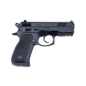 Airsoft CZ 75D COMPACT