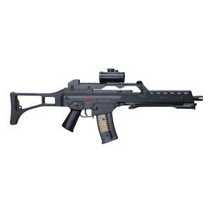 Airsoft H&K G36 Sniper