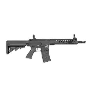 Airsoft Armalite Light Tactical Carbine ASG 6mm