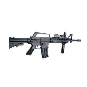 Airsoft Armalite M15 A1 Carbine