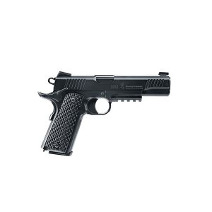 Airsoft Browning 1911 HME