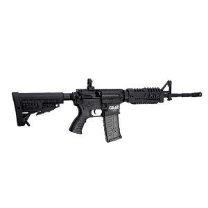 Airsoft CAA M4 Carbine ASG 6mm
