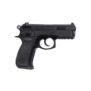 Airsoft CZ 75 D Compact