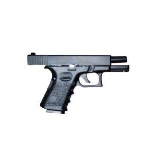 Airsoft Glock-KJ23 GBB