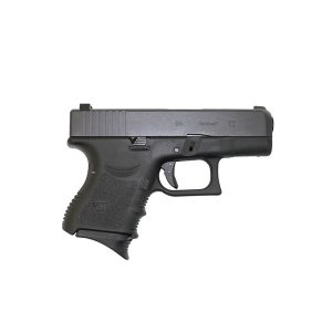 Airsoft Glock-KJ27 GBB