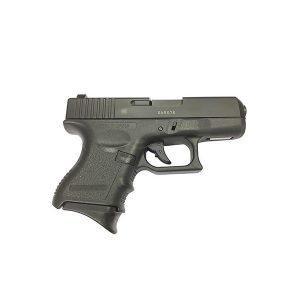 Airsoft Glock-KJ27 Metal Version GBB