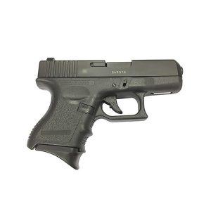 Airsoft Glock-WE 27 Metal Version GBB