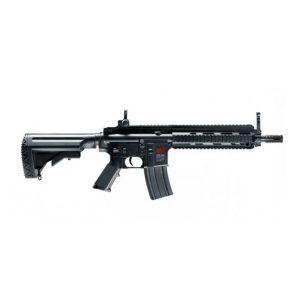Airsoft Heckler & Koch HK416 D CQB