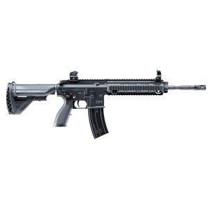 Airsoft Heckler & Koch HK416D V2 Umarex