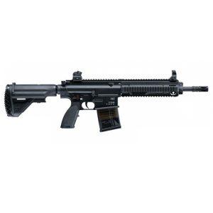 Airsoft Heckler & Koch HK417 V2 Umarex