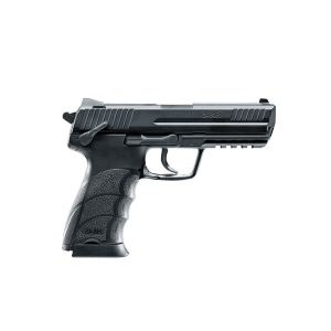 Airsoft H&K Hk45 CO2