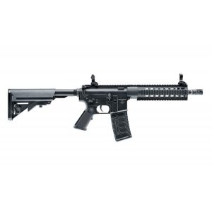 Airsoft Oberland Arms OA-15 M8