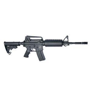 Airsoft PL Armalite M15A4 Carbine AEG