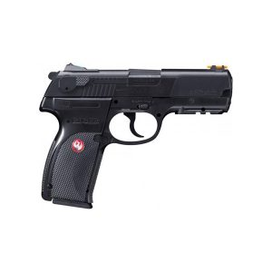 Airsoft Ruger P345 CO2