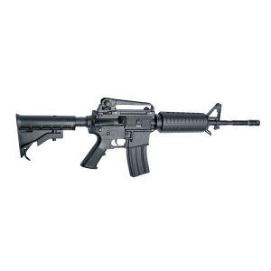Airsoft SLV Armalite M15A4 Carbine AEG