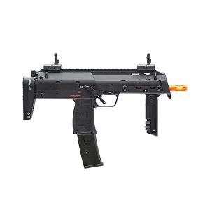 Airsoft Umarex Heckler & Koch MP7 A1