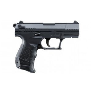 Airsoft Walther P22