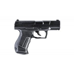 Airsoft Walther P99