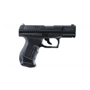 Airsoft Walther P99 DAO 6mm