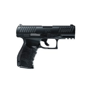 Airsoft Walther PPQ