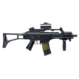 Airsoft H&K G36 C