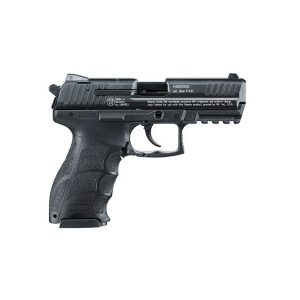 Electric Airsoft Heckler & Koch P30