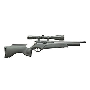 Въздушна пушка Gamo BSA Scorpion T10 Carbine 5.5 мм.