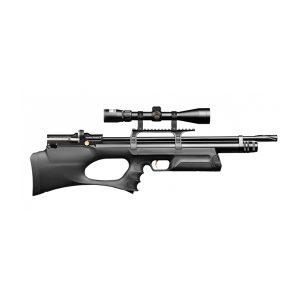 Въздушна пушка Kral Arms Puncher Breaker Synthetic 5.5 mm
