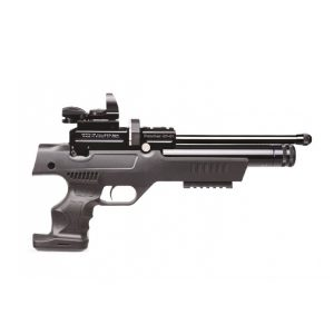 Въздушна пушка Kral Arms Puncher PCP NP01 Synthetic 5.5 mm